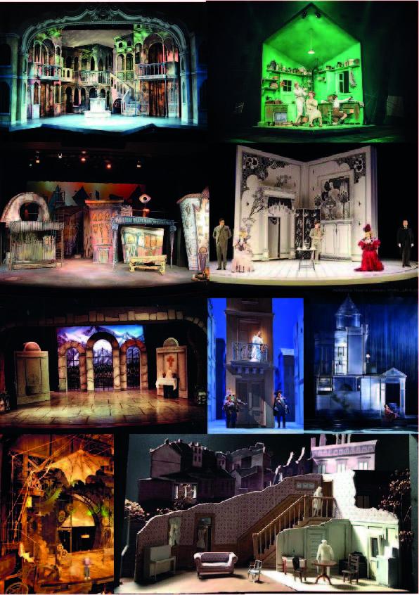 mdbrd_01-theatre.jpg