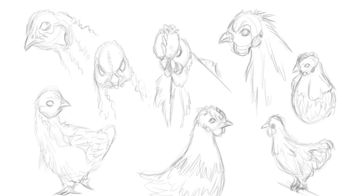 chicken_pg_01