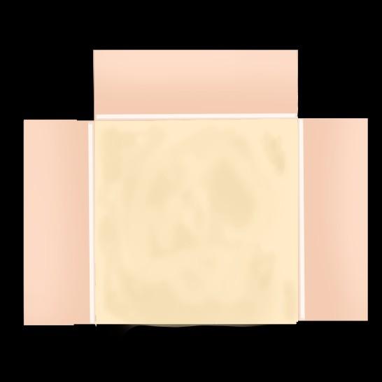 backdrop_uv_pinkish