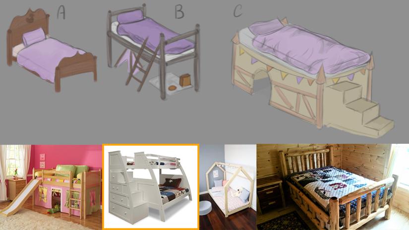 bed_designs_001