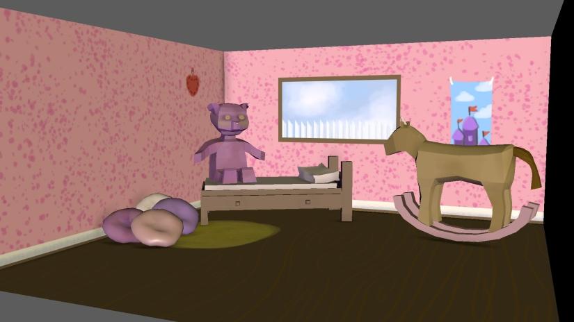 bedroom_show.0001