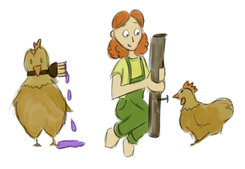 chicken_concpets_05