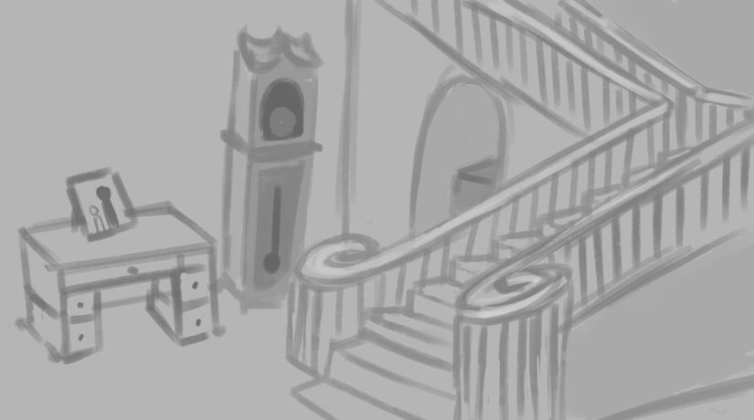 house_interior_001