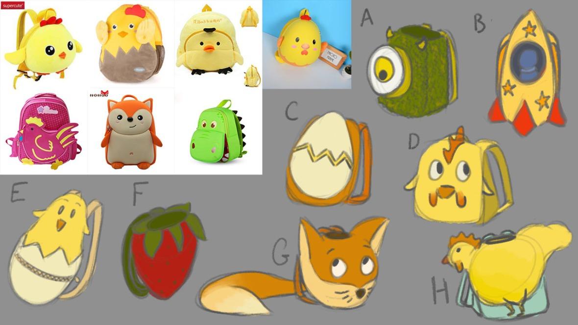 rucksack_designs_01.jpg