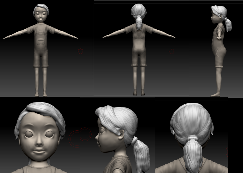 girl_sculpt_prtscn-vincent.png