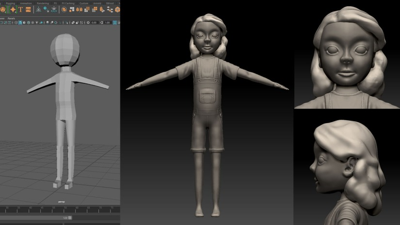 sculpt_progress_001