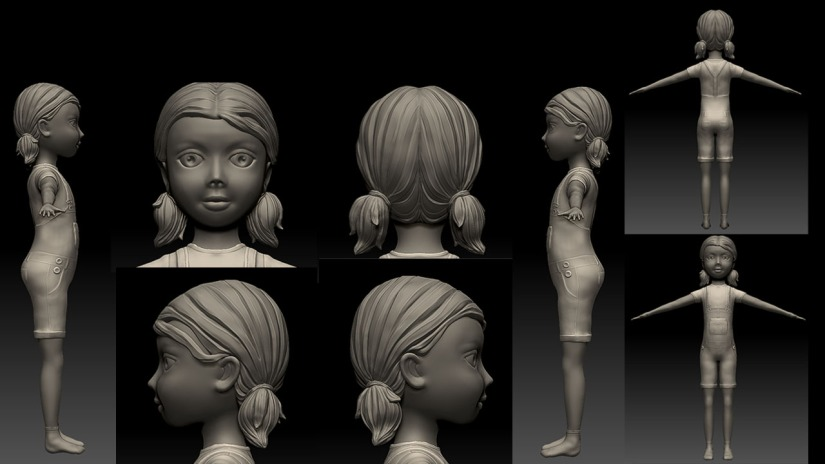 sculpt_progress_002