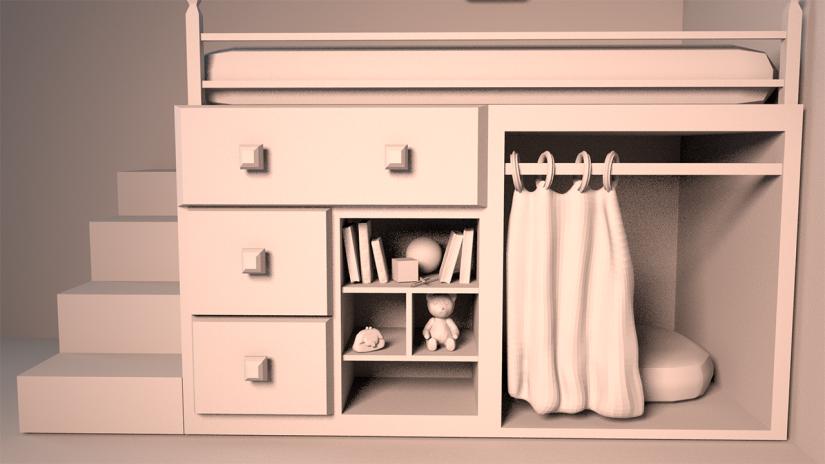 room_render_02