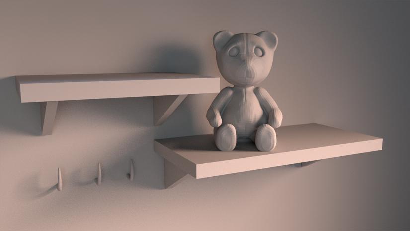 room_render_03